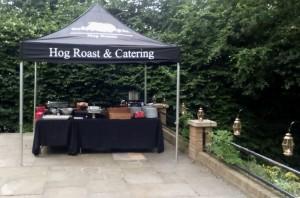 hog roast 4